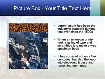 0000071242 PowerPoint Template - Slide 13