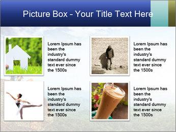 0000071242 PowerPoint Templates - Slide 14