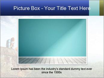 0000071242 PowerPoint Templates - Slide 15