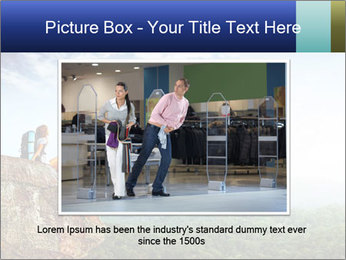 0000071242 PowerPoint Templates - Slide 16