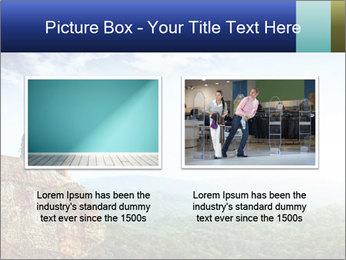 0000071242 PowerPoint Template - Slide 18