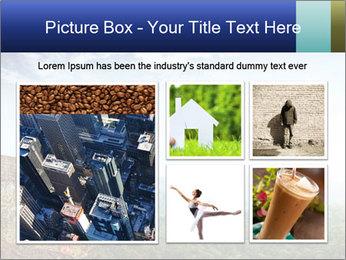 0000071242 PowerPoint Templates - Slide 19