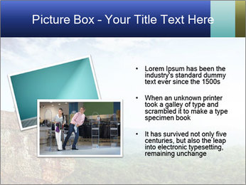 0000071242 PowerPoint Template - Slide 20
