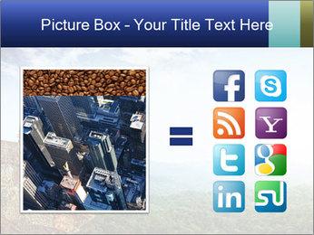 0000071242 PowerPoint Template - Slide 21