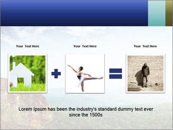 0000071242 PowerPoint Template - Slide 22