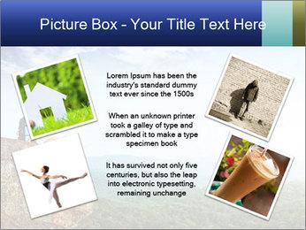 0000071242 PowerPoint Templates - Slide 24