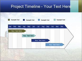 0000071242 PowerPoint Template - Slide 25