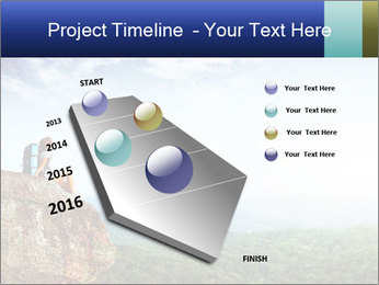 0000071242 PowerPoint Templates - Slide 26