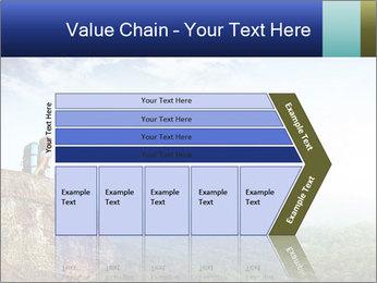0000071242 PowerPoint Templates - Slide 27