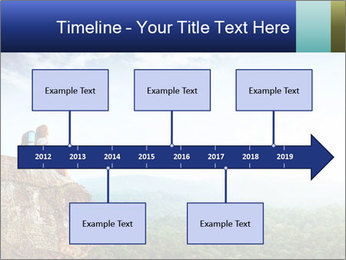 0000071242 PowerPoint Template - Slide 28