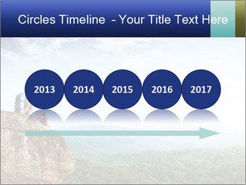 0000071242 PowerPoint Template - Slide 29