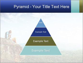 0000071242 PowerPoint Templates - Slide 30