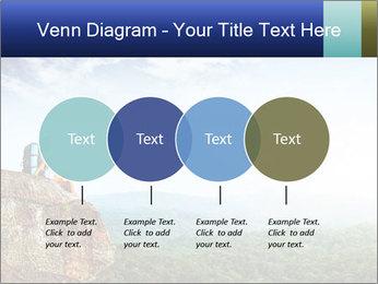 0000071242 PowerPoint Template - Slide 32