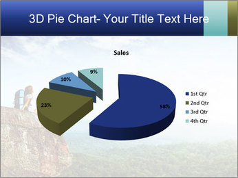 0000071242 PowerPoint Templates - Slide 35