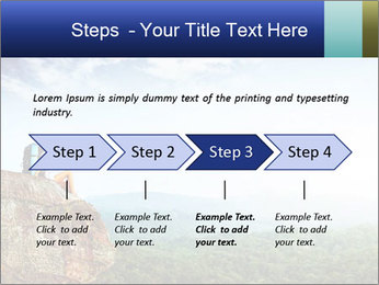 0000071242 PowerPoint Template - Slide 4