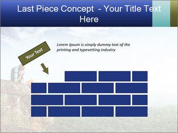 0000071242 PowerPoint Template - Slide 46