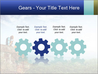 0000071242 PowerPoint Template - Slide 48