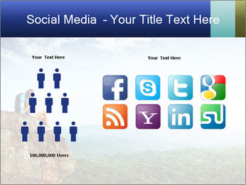 0000071242 PowerPoint Templates - Slide 5