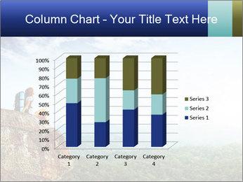 0000071242 PowerPoint Template - Slide 50