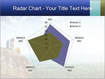 0000071242 PowerPoint Templates - Slide 51