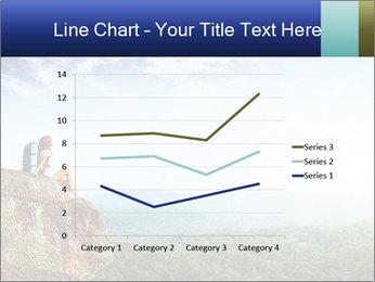 0000071242 PowerPoint Template - Slide 54