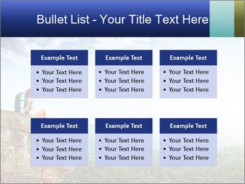 0000071242 PowerPoint Templates - Slide 56