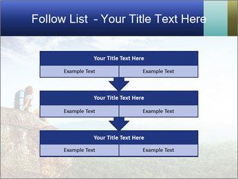 0000071242 PowerPoint Template - Slide 60