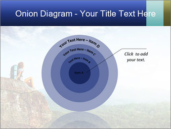 0000071242 PowerPoint Templates - Slide 61