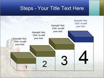 0000071242 PowerPoint Template - Slide 64