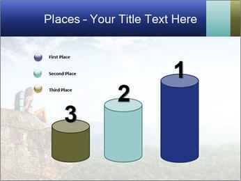 0000071242 PowerPoint Templates - Slide 65