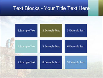 0000071242 PowerPoint Template - Slide 68