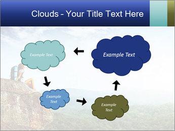 0000071242 PowerPoint Template - Slide 72
