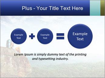 0000071242 PowerPoint Template - Slide 75