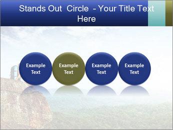0000071242 PowerPoint Template - Slide 76
