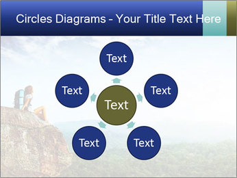 0000071242 PowerPoint Templates - Slide 78