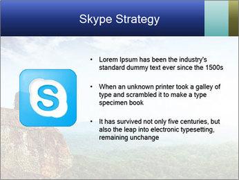 0000071242 PowerPoint Template - Slide 8
