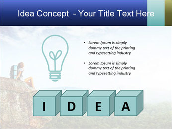0000071242 PowerPoint Template - Slide 80
