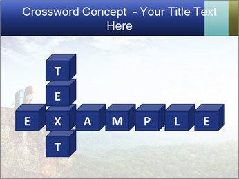 0000071242 PowerPoint Template - Slide 82