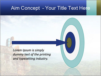 0000071242 PowerPoint Templates - Slide 83