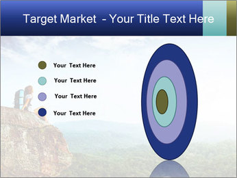 0000071242 PowerPoint Templates - Slide 84
