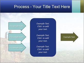 0000071242 PowerPoint Templates - Slide 85