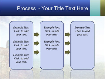 0000071242 PowerPoint Template - Slide 86
