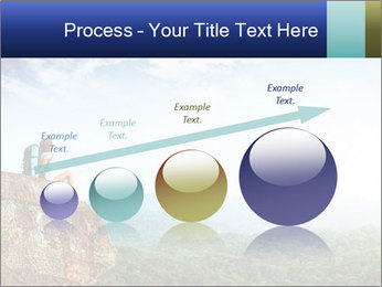 0000071242 PowerPoint Template - Slide 87