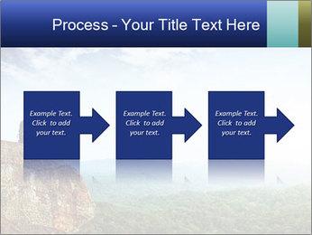 0000071242 PowerPoint Template - Slide 88