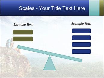 0000071242 PowerPoint Templates - Slide 89