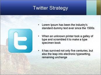0000071242 PowerPoint Template - Slide 9