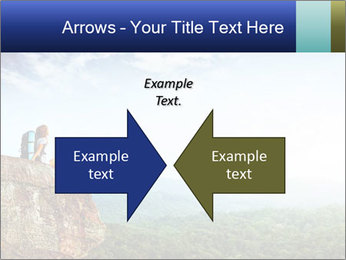 0000071242 PowerPoint Template - Slide 90