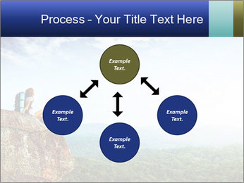0000071242 PowerPoint Template - Slide 91
