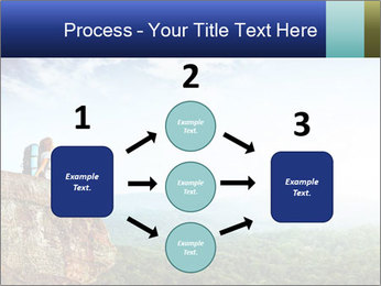 0000071242 PowerPoint Template - Slide 92