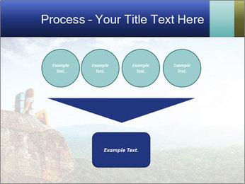 0000071242 PowerPoint Template - Slide 93